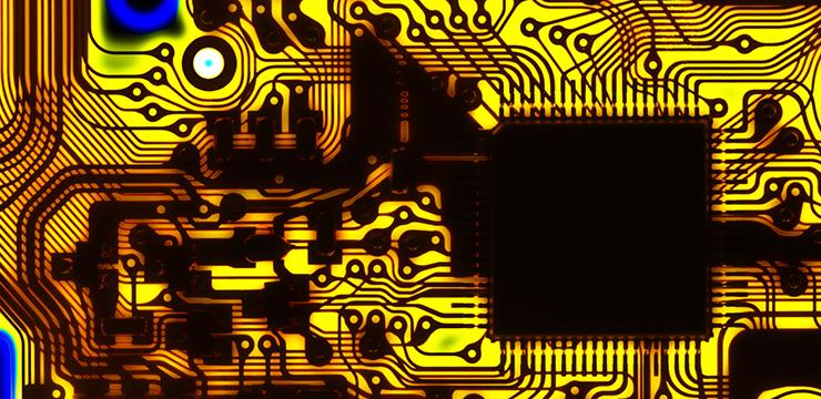 circuitboard_1