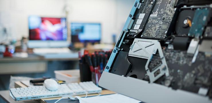 computer_mechanics_1