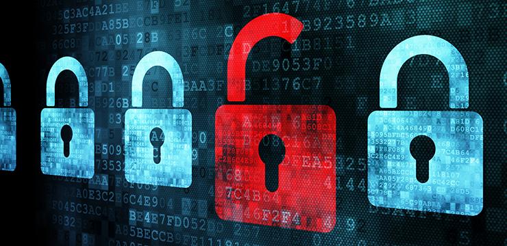 cyber_attack_1