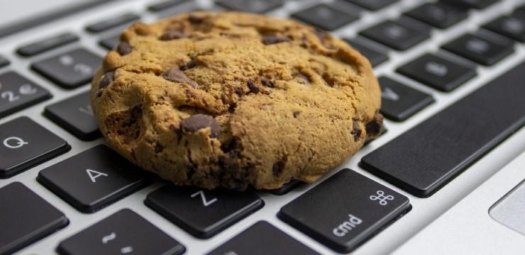 digital cookie
