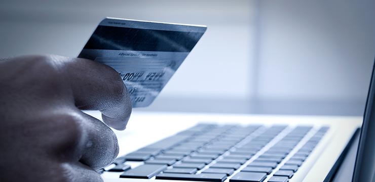 online_lending_1
