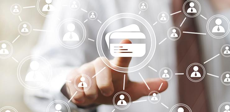 online_lending_6