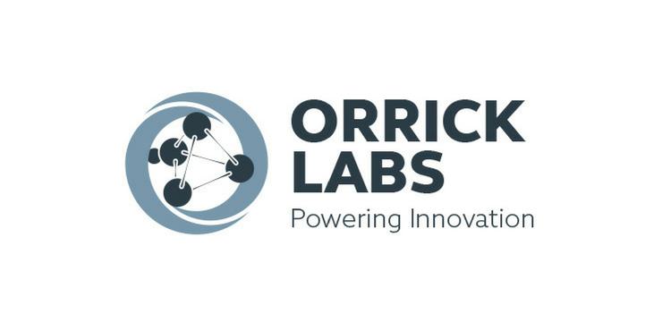 Orrick Labs