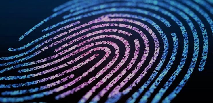 privacy biometrics