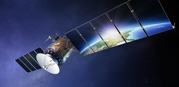 satellite_1