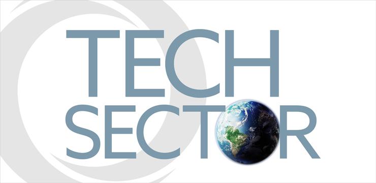 tech sector