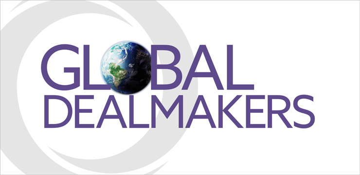 Global Dealmakers