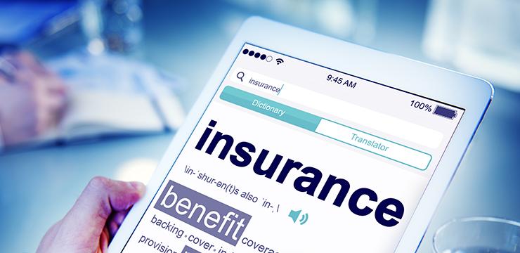 Using M&A Insurance on Tech Deals