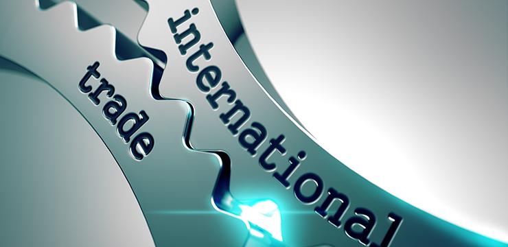 international_trade_1